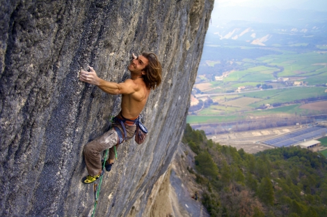 chris_sharma